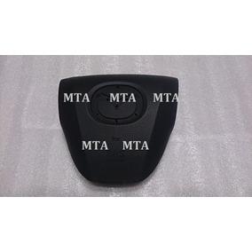 Mazda 3 2010-2013 Tapa De Bolsa De Aire Airbag