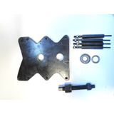 Kit Extractor Inyectores Mercedes Benz Sprinter Cdi