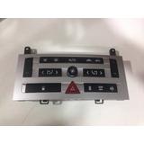 Comando Ar Condicionado Peugeot 407 Código Peça: 96824759yp