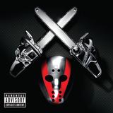 Eminem Shadyxv 2 Discos Cd Con 13 Y 16 Canciones