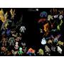 Mascotes / Pets World Of Warcraft Wow + De 300 Consulte!