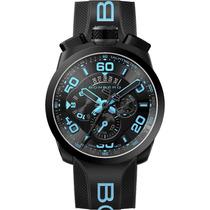 Bomberg Bolt-68 Neon Blue Entrega Inmediata Bs430 Diego Vez