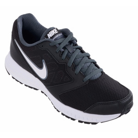 running hombre nike