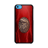Capa Celular Power Rangers Iphone 5c