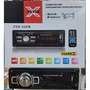 Reproductor D Carro Mp3 Usb Sd Lcd Aux Control Remotoalmayor