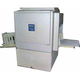 Duplicador Copyprinter Ricoh Priport Jp3000 Fotcopiadora Ojo
