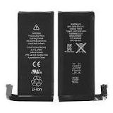 Pila O Bateria Iphone 4g Y 4s