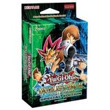 Yugioh Special Edition Duelist Pack Yugi-kaiba