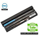 Bateria Original Dell Latitude E6420 E6520 E5420 E5520 E6430