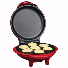 Maquina Para Hacer Muffin Y Mini Cupcake De Deni