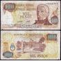 Eb+ Reposición Argentina 1000 Pesos (1976-83)