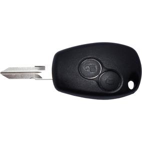 Controle Alarme Original Renault Sandero Logan Duster