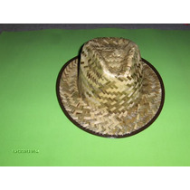 50 Sombreros Económicos De Palma Fiesta