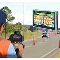 Actualizacion Mapas Radares Para Gps Garmin El Mas Completo