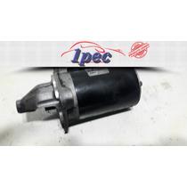 Motor De Arranque Do Kia Cerato 1.6 16v 14/14 Orig