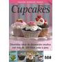 Cupcakes 4ed - Marcela Capó * Grupal