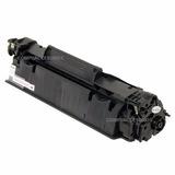 Toner Canon 128 Imageclass 4550 4570 4580 D520 D530 D550