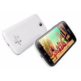 Teléfono Ipro A3 Android 4.2.2 Dual Sim