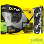 Tarjeta Video Gtx 1060 6 Gb Nvidia Pc Gamer 1050 1070 970 3