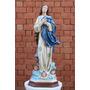 Imagens Sacras - Nossa Senhora Da Conceição 100 Cm - Imagem