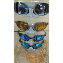 Óculos Oakley Romeu 1 Colors