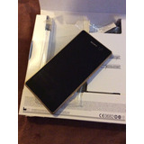 X Peria M5 Sony