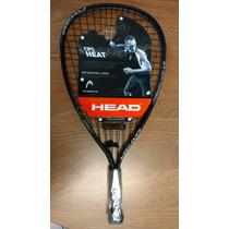 Raqueta Raquetball Head Cps