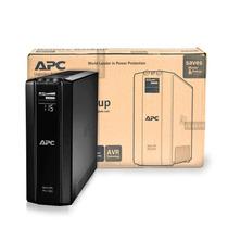 Ups Apc Br1200g-ar 1200va C/ Estabilizador P/ Pc Gtia 2 Años