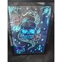 Lousa Quadro Letreiro Luminoso Led Neon Bares Lojas Festas