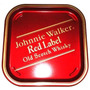 Bandeja Whisky Johnnie Walker Red Ou Black Label Lançamento