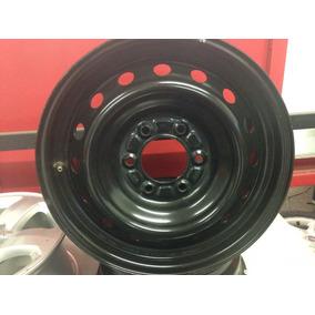 Roda Ranger Aro 17 Original Ferro