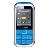 Telefono Smooth Snap Dual Sim Camara Libre + Funda