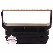 Fita Impressora Matricial Extralife C/2 Citizen Dp 600 Sid