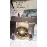 Rolinera Caja Sincronica Del Piñon Ford Del Rey 28x12x8mm