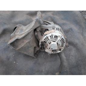 Peças Motor Ar Condicionado Dodge Dakota 2.5 98