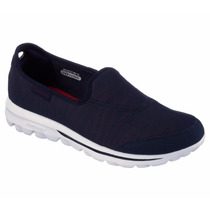 Zapatos Skechers Para Damas Skechers From Fit - 13803 - Nvrd