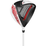 Driver Taylor Made Aeroburner Nuevo Y Original - Buke Golf