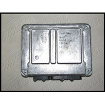 Modulo Cambio Dualogic Palio 1.6 16v Flex Cod 55247760