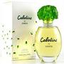 Cabotine 100 Ml Woman Leo Perfumes