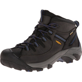 Zapatos Keen Targhee para hombre 2CzT7