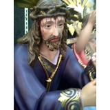 Imágenes Religiosa Nazareno Vírgenes Arcángel Santos Cristos