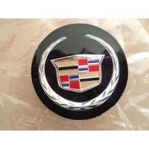 Tapon De Rin Cadillac 100% Nuevo