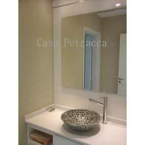 Superb Espejo Para Baño 50x60
