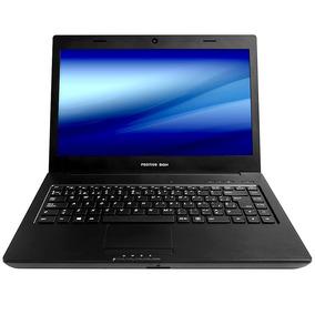 Notebook Bgh Positivo C535 Oferta !!! En Microcentro Outlet