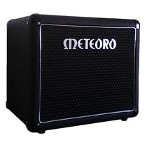 Caixa Guitarra Meteoro Mht 112 G 1 X 12 75wrms