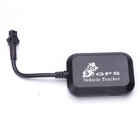 Mini Escuta Espião Gsm Localizadora Gps Botão Sos Celular