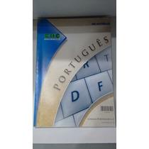 Livro Lingua Portuguesa 2 Coc Gramática 2