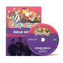Duran Duran Dvd Lollapalooza Brazil 2017 Full A-ha The Cure