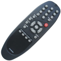 Controle Remoto Tv Cineral Tc-1433