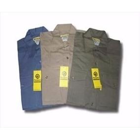 Camisas Pampero T 50 52 54 56 58 60 No Ombu No Gaucho Lote